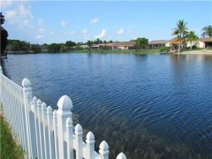 Lakefront 7831 SW 148 Ave, Miami, FL 33193