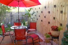 what-homebuyers-want-privacy-fence_e12587cf60198fa0c282d6372d3fdc05_3x2_jpg_600x400_q85