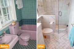 tub-shower-conversion-before-after_d936678f3a25897db565910edd6466e5_3x2_jpg_600x400_q85