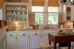 budget-kitchen-remodeling-design-plan_a789d344361c7c876214f1c8dc9660c3_3x2_jpg_300x200_q85
