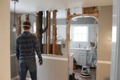 general-contractor-secrets_78380936f5a0974865ee79921004e005_3x2_jpg_300x200_q85