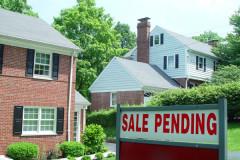 renters-want-become-homeowners_2f1784d72f5bf2fb1499b84366e930e3_1_3x2_jpg_600x400_q85
