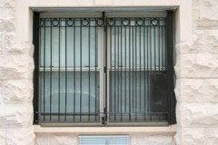 bars-on-windows_68bcf41029020b77adef2639d1b1aa9b_3x2_jpg_300x200_q85