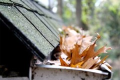 how-unclog-gutter-leaves_3bc7223561100e39c430df1d0c966646_3x2_jpg_300x200_q85