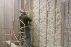 insulation-types-spray-foam_f7384b0ced7787e3f65e296562de4872_3x2_jpg_300x200_q85