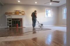 refinishing-wood-floors-professional-buffing_52d0aaa4969416057f9500590269cd3c_3x2_jpg_300x200_q85
