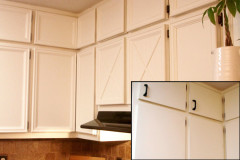 how-update-kitchen-cabinets_7f814af0bdc57a843f5f427f2f74c418_3x2_jpg_600x400_q85