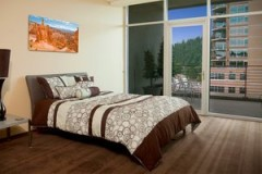 cool-space-heaters-spare-bedroom_11572eecce5b976e8af18ffd3ad98612_3x2_jpg_300x200_q85