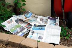 get-rid-weeds-naturally-newspaper-flowerbed_a5aa5e77060c22b66bdb3c294456fcb5_3x2_jpg_600x400_q85