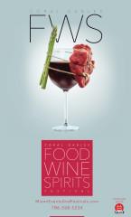 Gables-Food-Wine-Spirit