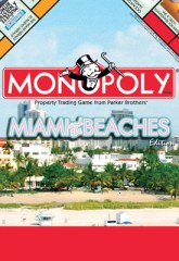 Own Miami Beach Cheap!