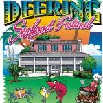 Deering seafood