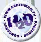 The Earthman Project