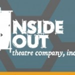 Inside Out Theater Co.