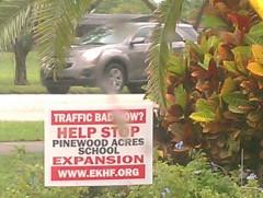 Stop-Pinewood-Acres